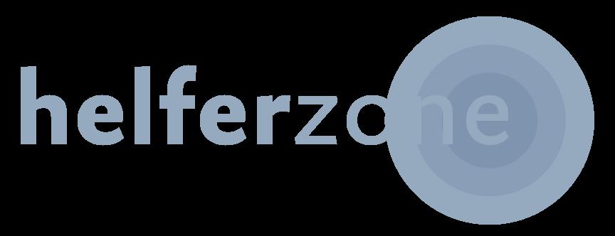 Helferzone